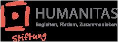 humanitas-basic2