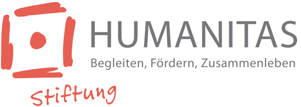 humanitas-logo4