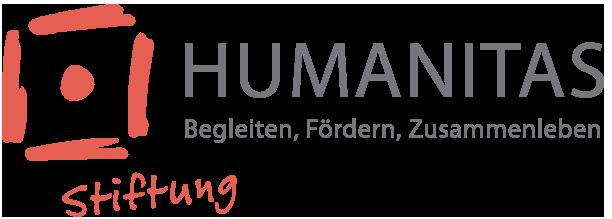 humanitas-logo4